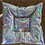 Thumbnail: Coussin collection Glinter