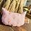Thumbnail: Tête de chat Pink Lady