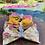 Thumbnail: Noeud papillon Crazy