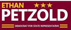Ethan Petzold for State Representative M