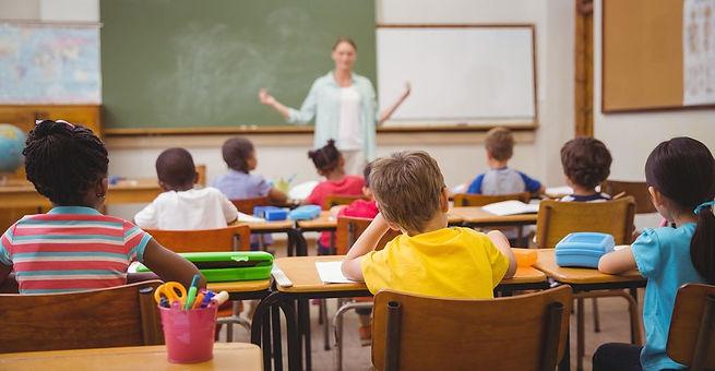 opettaja_luokkahuone.jpg