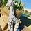 Thumbnail: Girafe