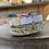 Thumbnail: Collier blanc collection Glinter