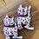 Thumbnail: Jouet Cat Lady