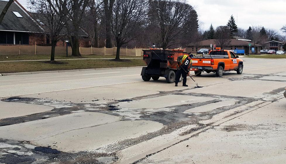 pothole-patching.jpg