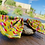 Thumbnail: Noeud papillon Funny