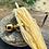 Thumbnail: Baguette à plumes Sunny