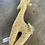 Thumbnail: Jouet Girafe