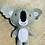 Thumbnail: Le Koala