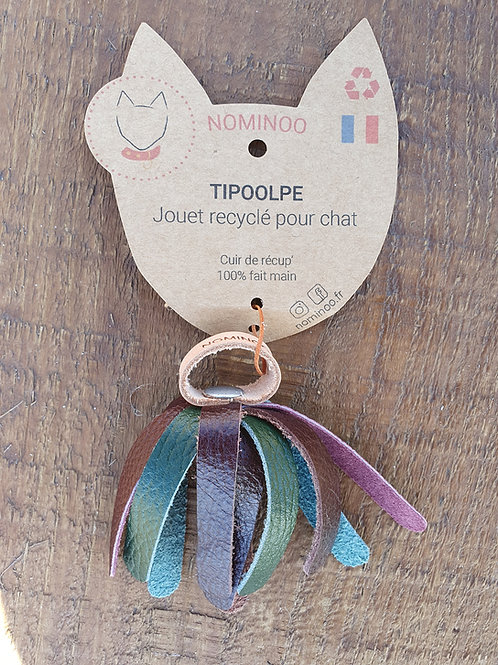 Tipoolpe