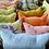 Thumbnail: Tête de chat Orange