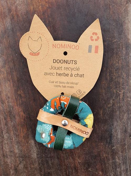 Doonuts