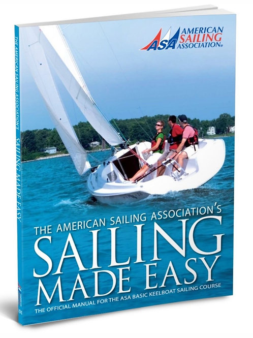 ASA 101 Textbook