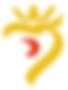 Griffin Sailing School Logo