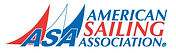 ASA certified sailing courses, Griffin Sailing School