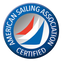 ASA logo, basic sailing school NYC, NJ, NY, MA, VT, PA, CT