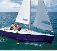 Community sailing NY, Learn to sail NY, NJ, CT