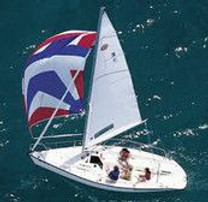 ASA certification, basic sailing Hudson River, New York, learn to sail NYC, Sailing Hudson, offshore sailing school Kingston NY, ASA 101, sailing Colgate 26, learn to sail at Griffin Sailing School January 04, 2017