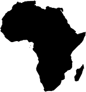 AFRICA-STENCIL_edited.png
