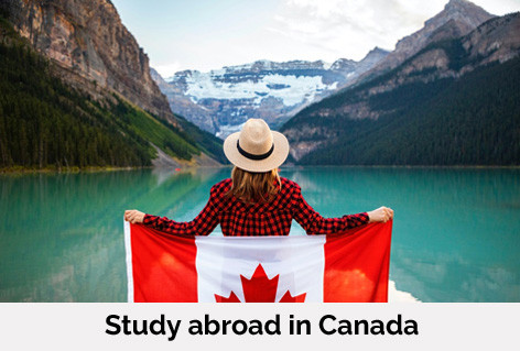 Applying for a Canada Study Permit? Confused?