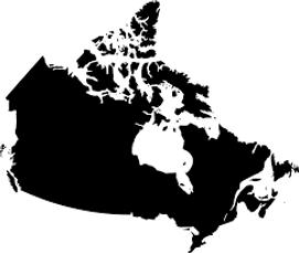 CANADA STENCIL.png