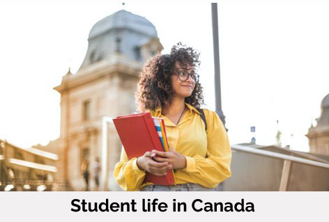 Student-life-in-Canada.jpg