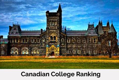 Canadian-College-ranking.jpg
