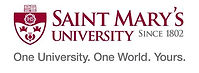 Saint+Mary's+University.jpg