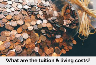 what-are-the-tuition-costs.jpg