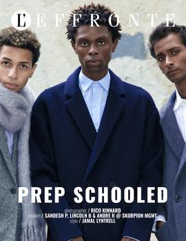 prep schooled (3).jpg