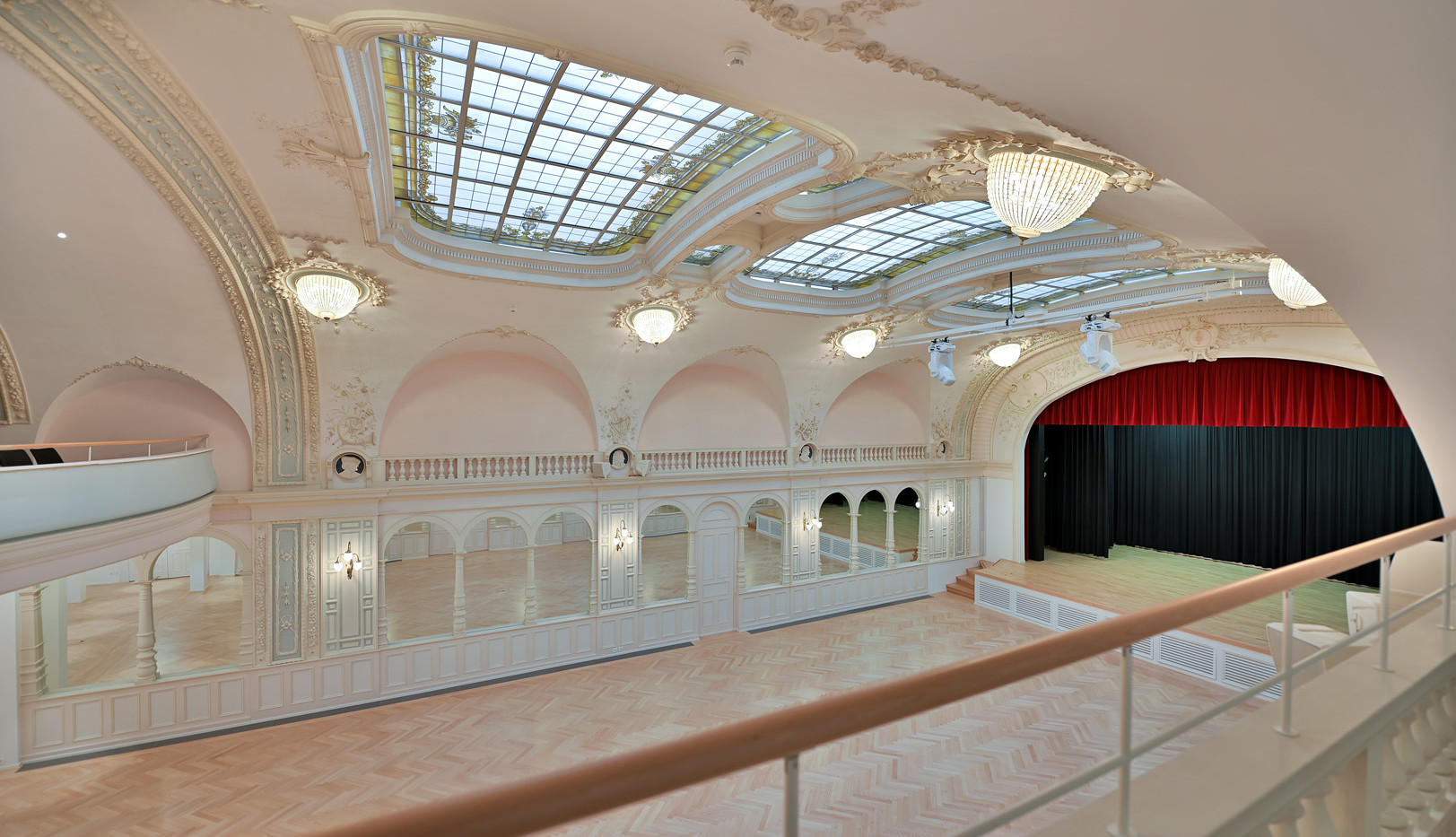 KSE_Kursaal_7.jpg