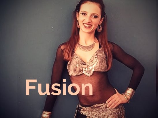 Workshop Fusion