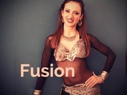 Workshop Fusion