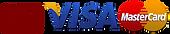 EFTPOS logo