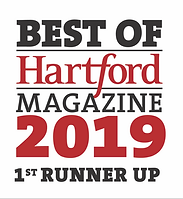 Best of hartford logo_edited.png