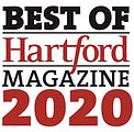 BEST OF HARTFORD LOGO 2020.JPG