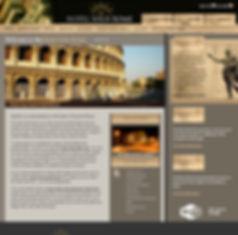 ejemplo de pagina 2.jpg
