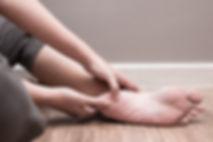 足のトラブル.jpg