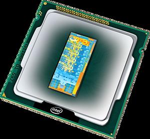 CPU Transparent.png