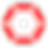 Icon White Transparent.png