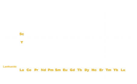 periodic_table_REE.png
