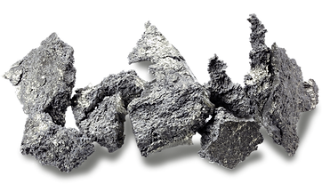 rare-earth-1.png