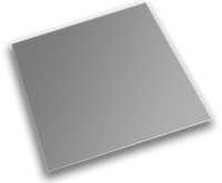 Square Wafer.png