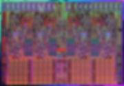 1st Gen Core i7.jpg