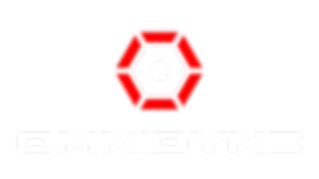 Omnidyne Logo White Transparent.png