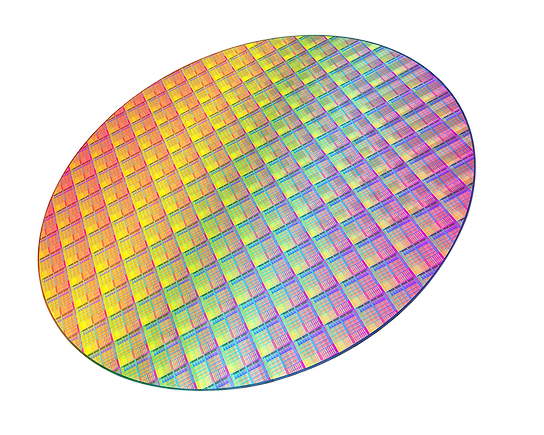 Semiconductor Wafer.png
