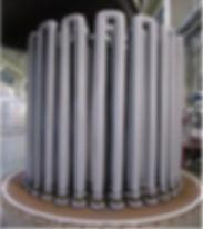 Polycrystalline Silicon CVD Rods.jpg