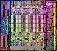 CPU Die.jpg