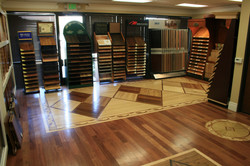 showroom 030