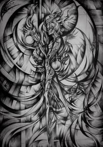 Artwork 2016